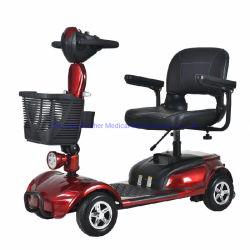 Pg динамический контроллер электрический мобильность скутер легкий и удобный транспорт