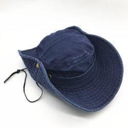 Для изготовителей оборудования с вышитым логотипом печатной платы и для отдыхающих с цилиндра экструдера Red Hat, рыбалки Red Hat Рыбак винты с головкой