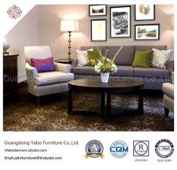 Мебель для гостиниц Fantanstic с обивкой из мягкой мебели (YB-H-32)