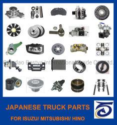 De Vervangstukken van de vrachtwagen voor Volvo/Mercedes-Benz/Mens/Scania/Renault/Daf/Iveco/Isuzu/Mitsubishi Hino/Hyundai/Toyota, Nissan/BMW, Audi, Benz/VW