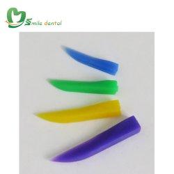 Стоматологическая общих пластиковых полимерных клиньев