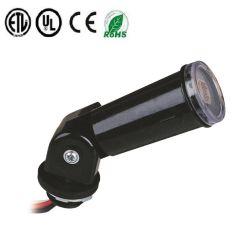 Lápis giratório Sensores Fotoelétricos para controle de Fotografia de iluminação