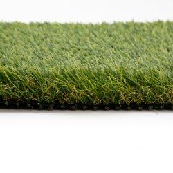 Крытые спортивные поля Turf футбола футбол пола коврик искусственных травяных