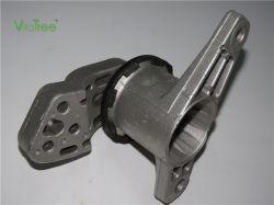 Zotye Z300 1001410de montage du moteur A01 / 1001320BF-A01