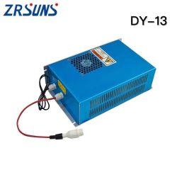 Commerce de gros Zrsuns Dy-13 laser CO2 pour d'alimentation 100W Tube Reci