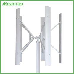 Ветровой электростанции 75квт 10квт вертикальной оси ветровых генераторов