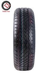 Marke des chinesische Oberseite 10 Radail schlauchlose Autoreifen-Hersteller-Joyroad/Hilo/Lanvigator/Fronway/Doupro Personenkraftwagen-Reifen-Winter-Schnee-dem Autoreifen an des Mt-SUV lt-Tyres