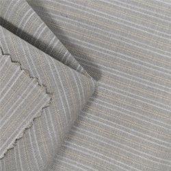 Xh estambre de lana tejido082364-7 tejido trajes de chaqueta de lana, pantalones de tela de lana tejido de lana, tejido de lana traje sastre el chaleco de lana de tela, tela de lana tejido capa