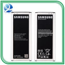 Batteria all'ingrosso degli accessori del telefono mobile per la nota 4/Note5/Note3 di Samsung