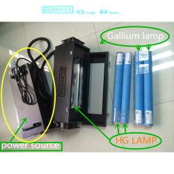 휴대용 UV 치료 기계