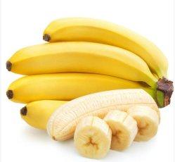 Органических бананов хорошего качества фруктовый сок