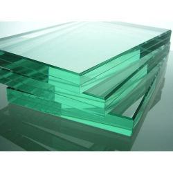 4-19мм Clear/тонированный ламинированные панели из закаленного стекла для/ ванная комната /поручни ограждения// двери Мебель
