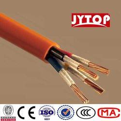 Heat-Resistant fio eléctrico e cabo Firewire