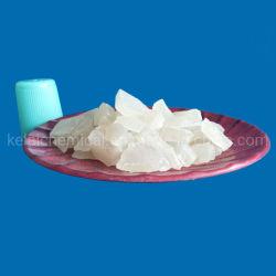 Sulfate d'aluminium non ferrique 10043-01-3 Sulfate d'aluminium_