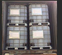 P507 do reagente de extração de terra rara pesado