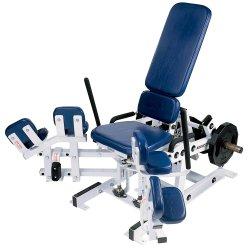 도매 납기 납치자 도매 프리웨이트 플레이트 로드 해머 근력 체육관 장비