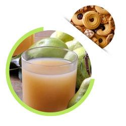 Нажмите кнопку природных грушевый сок концентрат, высокое качество грушевый сок
