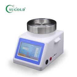 Tastatore planctonico dei batteri dell'ospedale Fkc-2/tastatore microbico dell'aria
