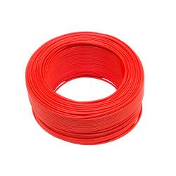 Il tubo flessibile/mouse della prova del ratto del PVC impedice il tubo flessibile/tubo/tubazione/tubo del PVC