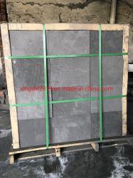Self-Lubricant и смолы пропитки литые углерода графит блока цилиндров