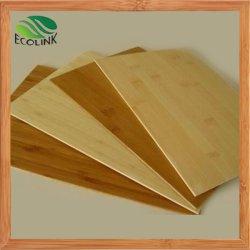 De natuurlijke Comités van het Vernisje van het Bamboe Houten