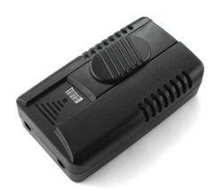 110V-120V 220V-240V 110V-240V Pie LED Deslice el interruptor de atenuación gradual atenuador Max. 300W
