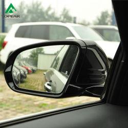 76250-Tb0-H01 Autopeças Espelho Retrovisor do lado dobrável para o Honda Accord