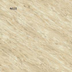 Faible Watersorption des carreaux de sol en porcelaine émaillée de matériaux de construction