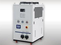 RoHS Wasser-Kühler für 400W YAG Laser-Schweißgerät (CW-7500EN)