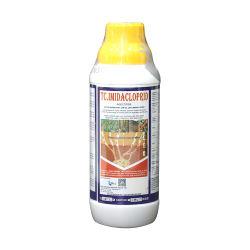 L'agriculture de l'Insecticide de l'imidaclopride 200g/L SL fabricant