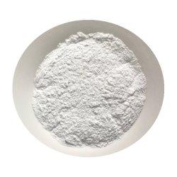 Технические сорта SHMP Hexametaphosphate натрия для умягчитель воды CAS 10124-56-8