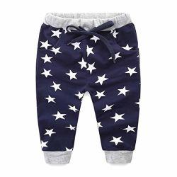 Toddler Vêtements d'enfants Baby Boys salopettes pantalon décontracté