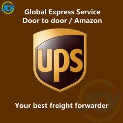durch UPS zu uns erbringen schnelle HAUS-HAUSDDU von der Dongguan-Stadt Aufnahmen-Dienstleistung