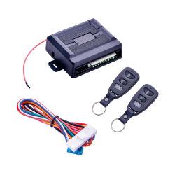 열쇠가 없는 접근 시스템 먼 스위치 자물쇠 선미 상자, 상승 Windows 방향 빛, LED는 차, Acc를 잠그거나 전기를 가동한다 중간 통제 자물쇠를 찾아낸다