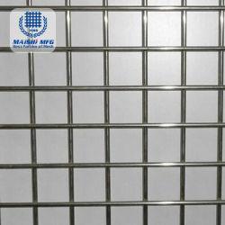 rete metallica saldata dell'acciaio inossidabile 304 di 50X50mm