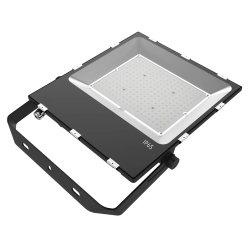 Behuizing LED-schijnwerper buiten MLT-FLH-Cxxl-II voor LED-schijnwerper buiten