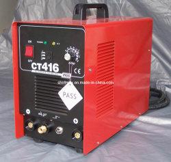 Inverter DC TIG/MMA/máquina de corte Máquina 3 en 1