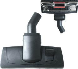 掃除機の床のノズル(FN08-408、32mm)