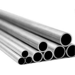 starkes anodisiertes nahtloses Aluminiumaluminiumgefäß 6061 des 200mm Außendurchmesser-50mm Rohr-/A7075 T6 5083 3003 2024