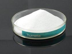 Ammoniumchlorid In Industriequalität 99,5 % Preis