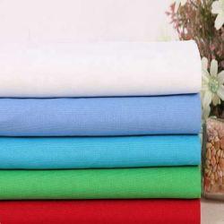 Novo populares 100% de tecido de malha de poliéster reciclado para o rebanho de lingerie