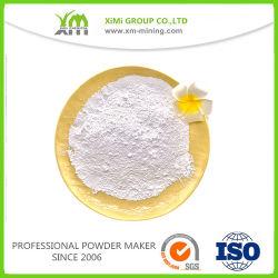 Boutique-vuller bariumsulfaat voor pigment in goud en zilver Poeder