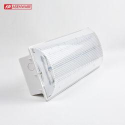 Neue Produkte 16PCS LED mit 1200 MA-Ni-CD Batterie-Backup-Notleuchte