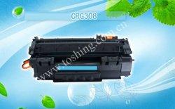 Картридж с тонером высокого качества для пушки Crg -308