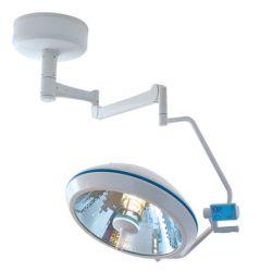 Медицинские хирургическая операция Shadowless лампы
