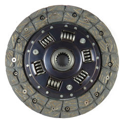 Kits de embrague automático la tapa del embrague de disco de embrague para Toyota OEM: 31250-10040, 31250-12020, 31250-12021, 31250-12030, 31250-12031