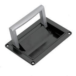 高品質の家具の引きのハンドル(YH9457)