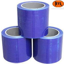 Película de protecção superficial de Fita de Metal|Os Produtos de Plástico
