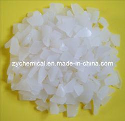 (Fábrica fornecimento directo) Non-Ferric Sulfato de alumínio/granular de sulfato de alumínio