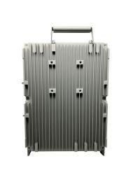 XD-313 5g Communicatie Distributed Generation IP68 hoogwaardige aluminium matrijs Gietbehuizingen/behuizing